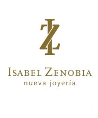 Isabel Zenobia Joyería